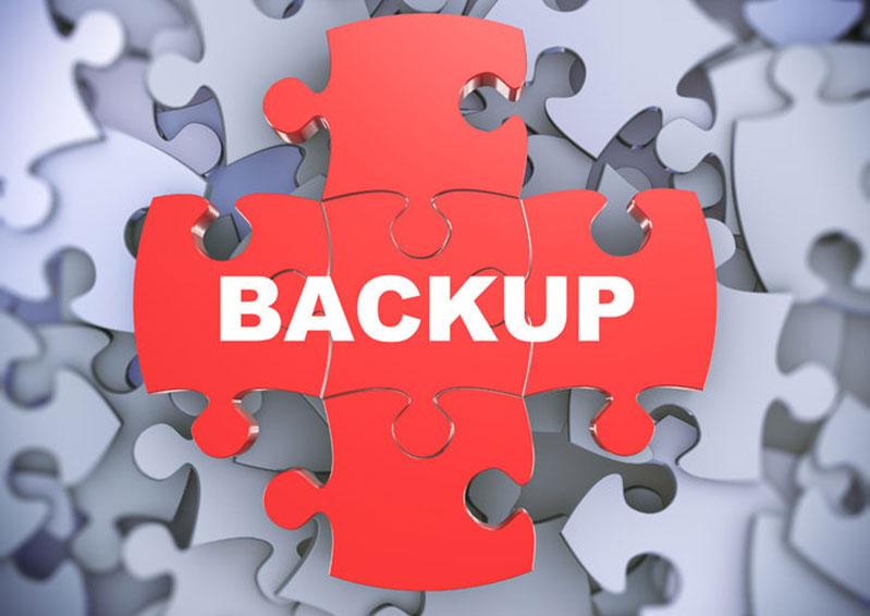 Slikovni rezultat za computer  backup red